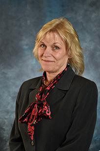 Rosemary Lamaestra, CPA CFE